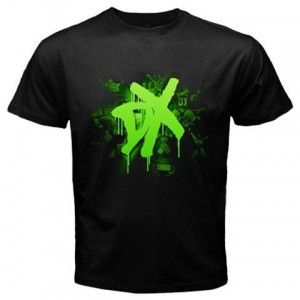 the_d-generation_dx_black_t_shirt_c3d3227c.jpg