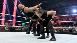 wwe-raw-january-21-2013-the-shield-attacks-the-rock.jpg